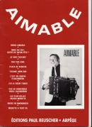 Aimable[2].jpg